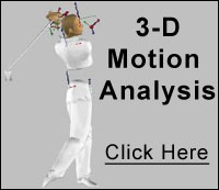 3-D Motion Analysis